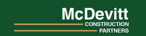 McDevitt Construction